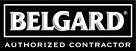 Belgard Hardscapes Authorized Contractor